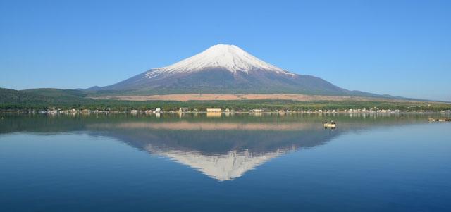 静岡県で包茎手術を失敗したくない方へ【各社クリニック徹底比較】