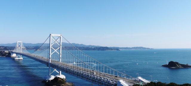 包茎手術。徳島県で評判のクリニックを知りたい方へ。