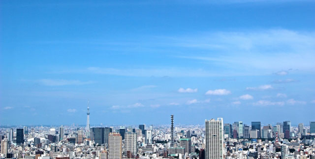 東京(新宿・渋谷・上野・品川)の包茎手術10院まとめ!口コミ評判!
