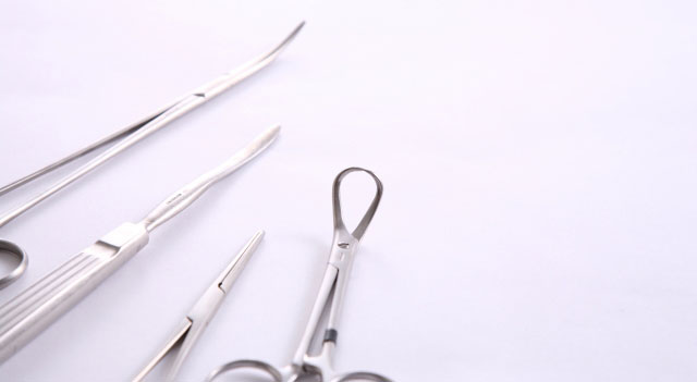 ABCクリニックの包茎手術。CS・S・V・TVカットの仕上がりの差は?